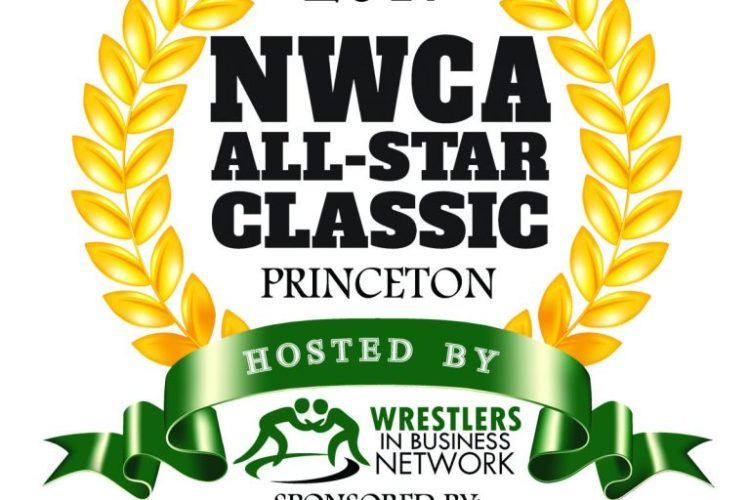 Coaches Attend NWCA All-Star Classic